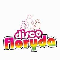 Disco Floryda