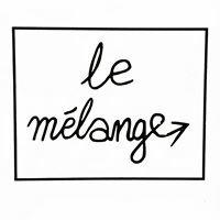 Le Melange