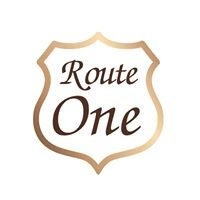 "Restauracja & Motel ""Route One"""