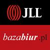 BazaBiur.pl