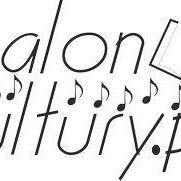 SalonKultury.pl