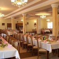 Sala Weselno-Bankietowa