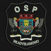 Ochotnicza Straż Pożarna we Władysławowie