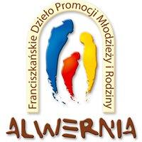 Alwernia - Franciszkańskie Dzieło Promocji Młodzieży i Rodziny