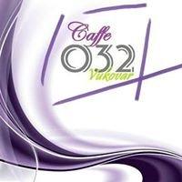 Caffe bar 032