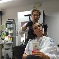 L'altro STILE parrucchiere uomo e donna