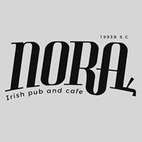 Pub Nora