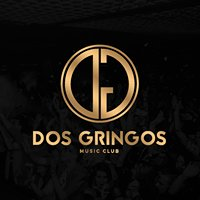 Klub Dos Gringos
