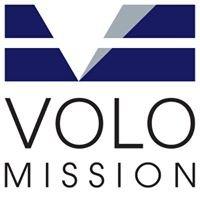Volo Mission