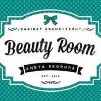 Beauty Room - Gabinet Kosmetyczny Aneta Skorupa