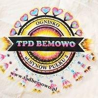 Środowiskowe Ognisko Wychowawcze TPD Bemowo
