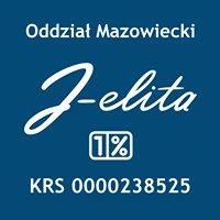 J-elita Mazowsze