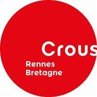CROUS Bretagne
