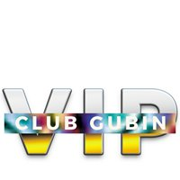 VIP CLUB Gubin