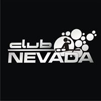 Club Nevada Nur