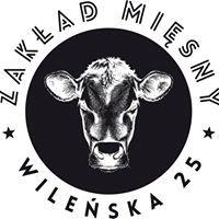 Zakład Mięsny Wileńska 25