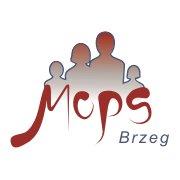 Miejski Ośrodek Pomocy Społecznej w Brzegu