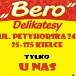 Delikatesy BERO