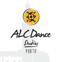 ALC Dance - Porto Baixa