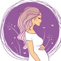 POZ-Medik Szkoła Rodzenia Mama i Ja