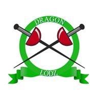Dragon Łódź - klub szermierczy
