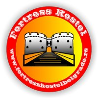 Fortress Hostel