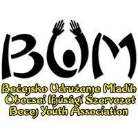 Bečejsko Udruženje Mladih