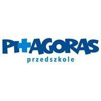 Publiczne Przedszkole Pitagoras - Familijny Wrocław