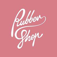 Rubber Shop