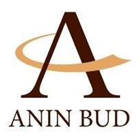 Anin Bud