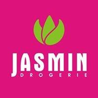 Drogeria Jasmin Wolbrom