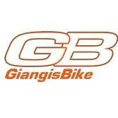 Giangis Bike