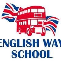 English Way School Szkoła Języków Obcych