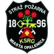 OSP OPALENICA