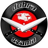Dobra Szama Food Truck