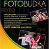 Fotobudka - Fotomat