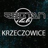 Restan Krzeczowice