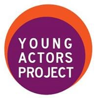 YOUNG ACTORS PROJECT