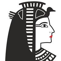 Kleopatra Salon Kosmetyki Naturalnej