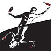 Jiggers - Mobilny Drink & Koktajl Bar - Ogniste Pokazy Barmańskie