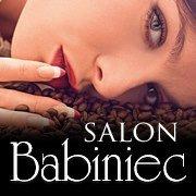 Babiniec. Salon fryzjersko-kosmetyczny