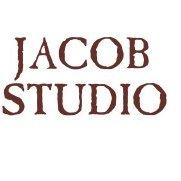 Jacob Studio