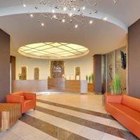 Hotel Ines***