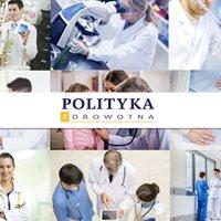 Polityka Zdrowotna
