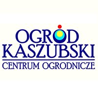 OGRÓD KASZUBSKI Centrum Ogrodnicze