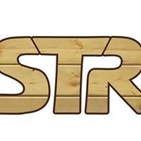 STR - Stolarstwo Tartacznictwo Rękodzieło
