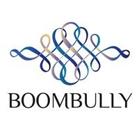 BoomBully Hotel Tbilisi