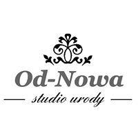 Od-Nowa Studio Urody