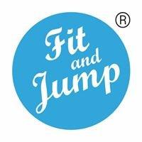 Fit and Jump Warszawa Śródmieście - Centrum