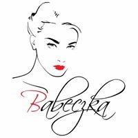 Salon kosmetyczny Babeczka